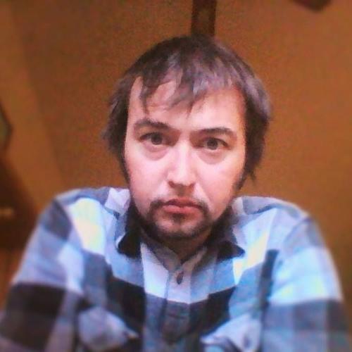 dtjacksonband's avatar