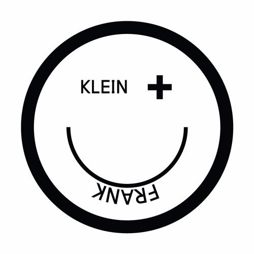 KLEIN + FRANK's avatar