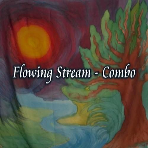 Flowing Stream Combo's avatar