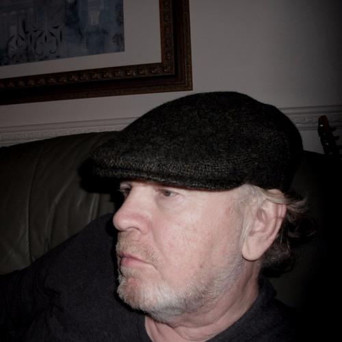 woofer3's avatar
