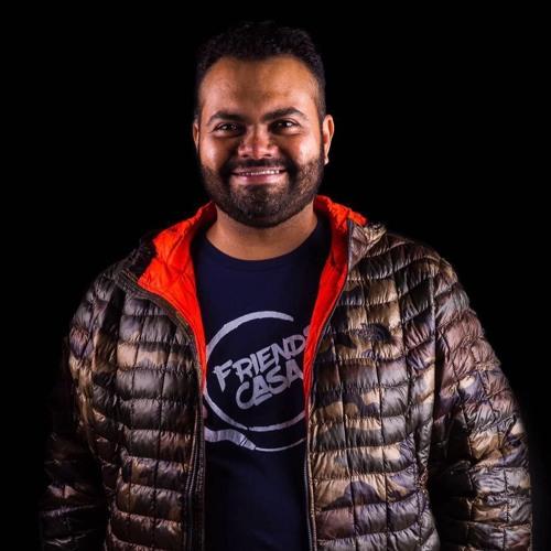 Artur Viegas's avatar