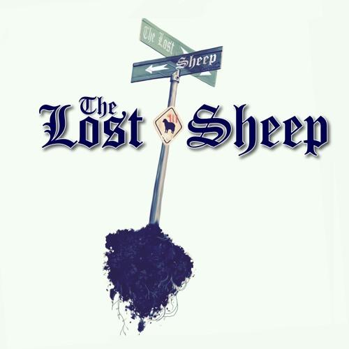 lost sheep's avatar