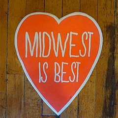 Loving Midwest Living