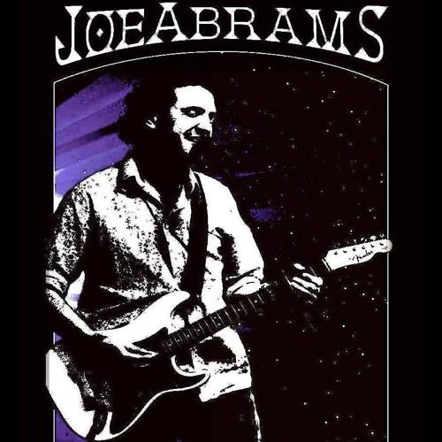 jOE ABRAMS's avatar