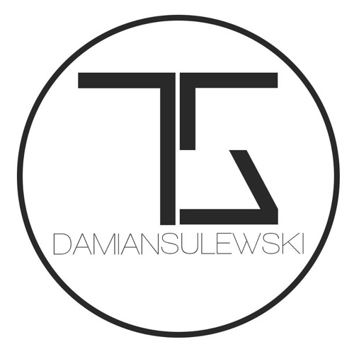 Damian Sulewski's avatar