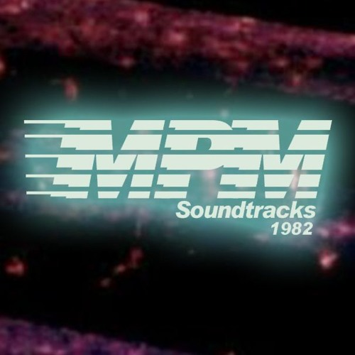 MPM Soundtracks 1982 (Official Tracks)'s avatar