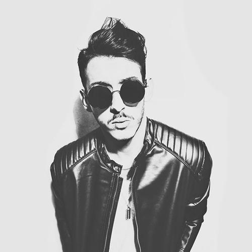 Alzz Official's avatar