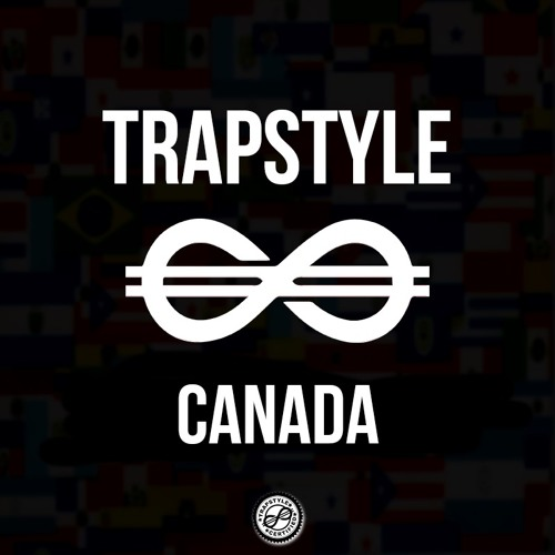 Trapstyle Canada Podcasts's avatar