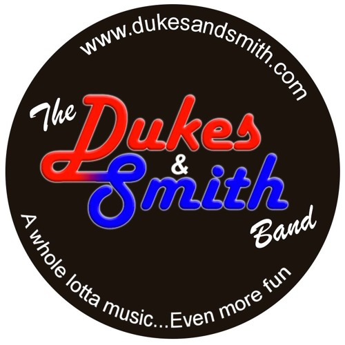 The Dukes & Smith Band's avatar