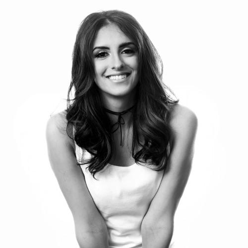 Whitneydoucet's avatar