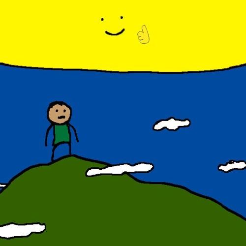 Gnarly Torasingh's avatar
