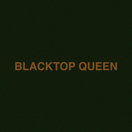BLACKTOP QUEEN's avatar