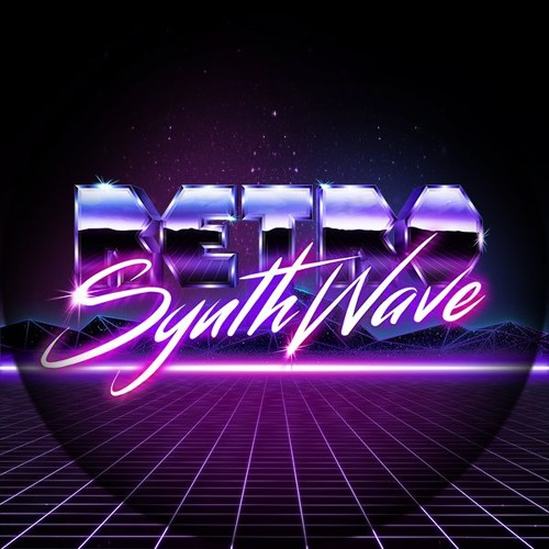 Retro Synthwave's avatar