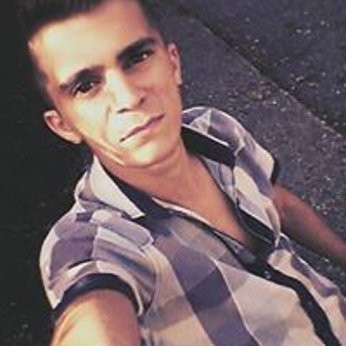 csabika's avatar