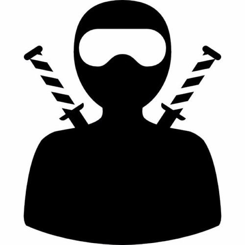 sp00ked_yuh's avatar