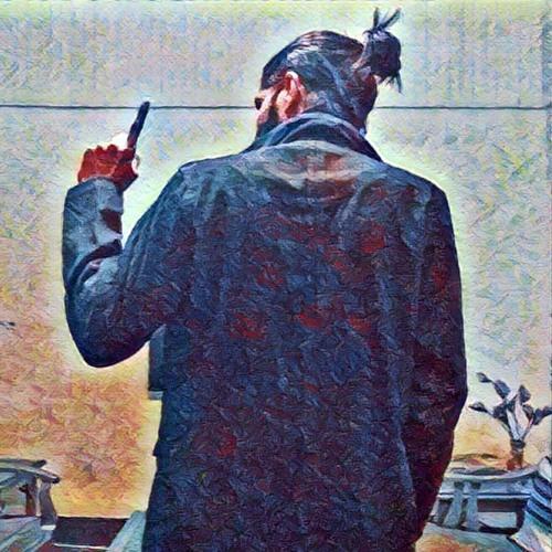 Saad Rana 1's avatar