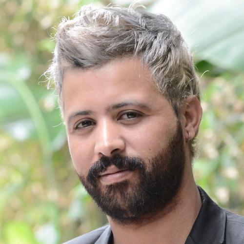 AdEn Boutzakat's avatar