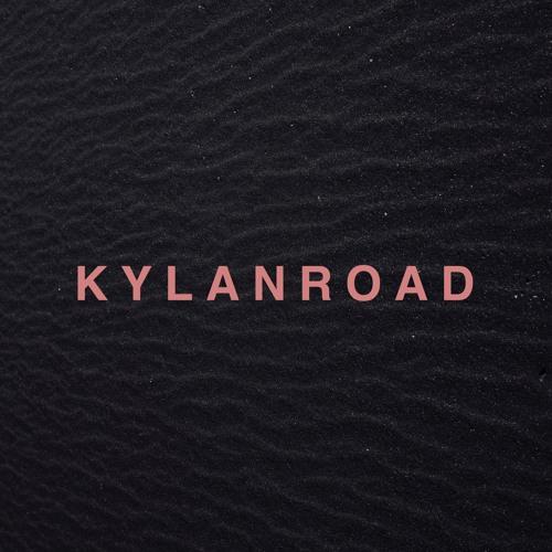 kylanroad's avatar