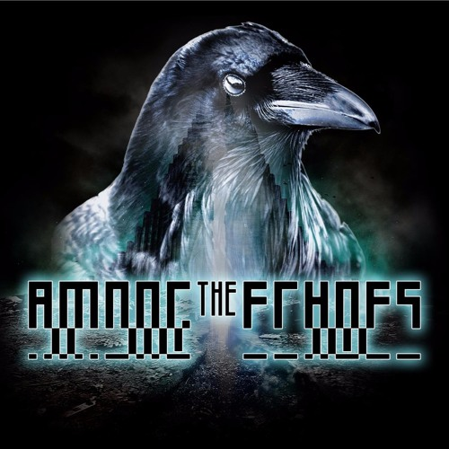 Among The Echoes uk's avatar