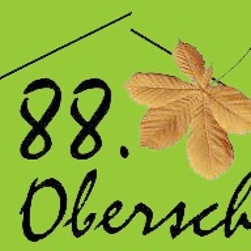 Hörspielgruppe der 88. Oberschule Dresden's avatar