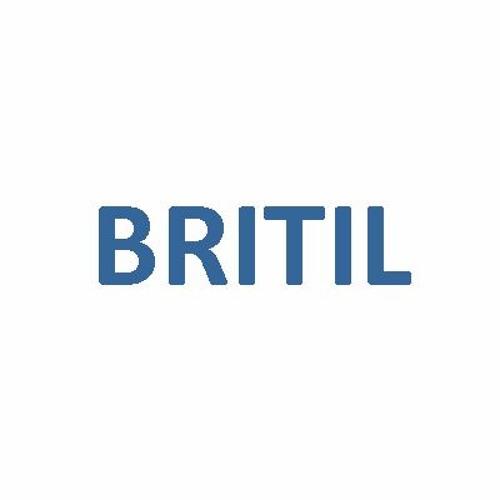 Britil1's avatar