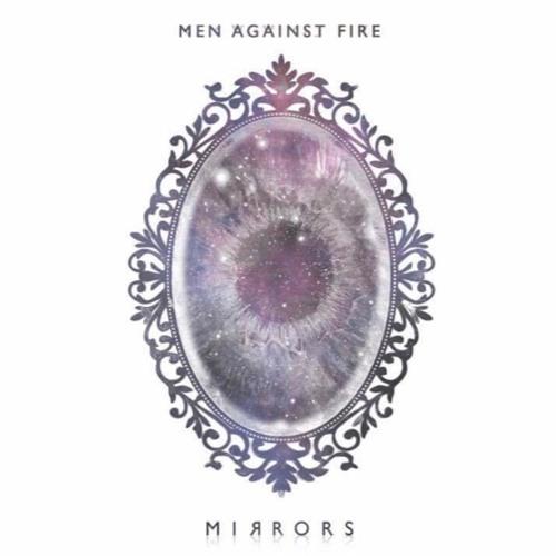 Men Against Fire's avatar