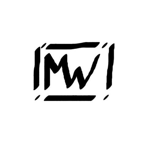 Messav Works's avatar