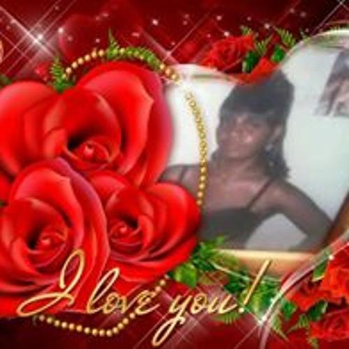 Lesa Marshall's avatar