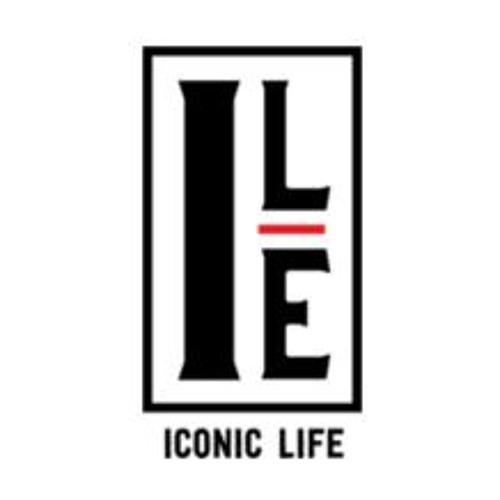 Iconic Life Entertainment's avatar