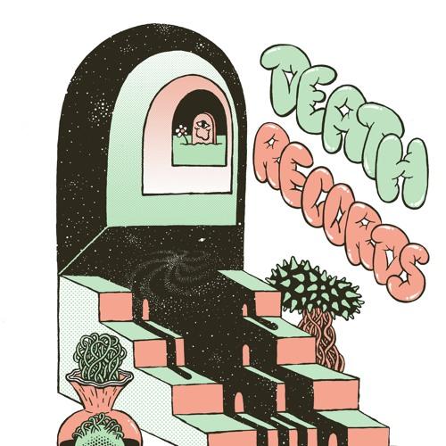 Death Records's avatar
