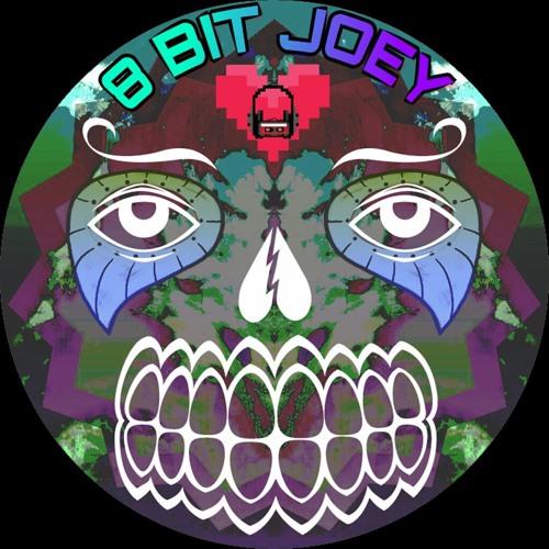 8bitJoey118's avatar