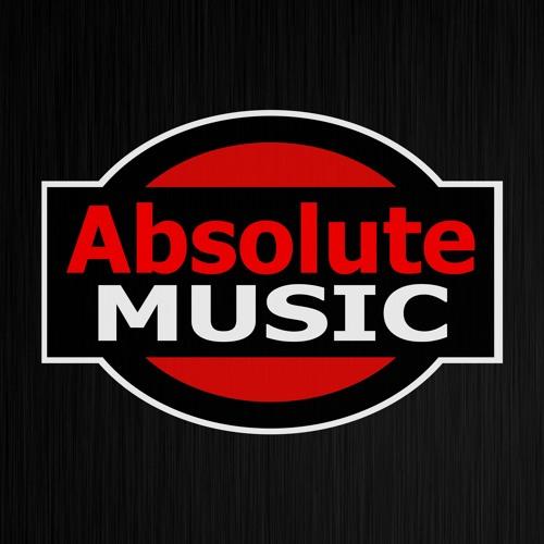 AbsoluteMusicAcademy's avatar