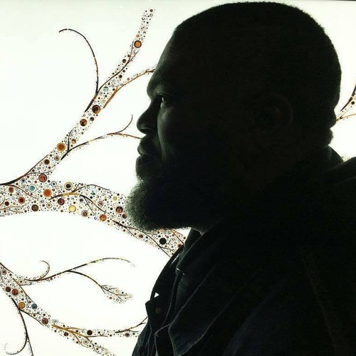 DJ SIR DANIEL's avatar