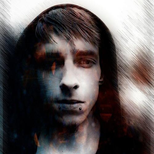MC Kalaschnikow Messiah's avatar