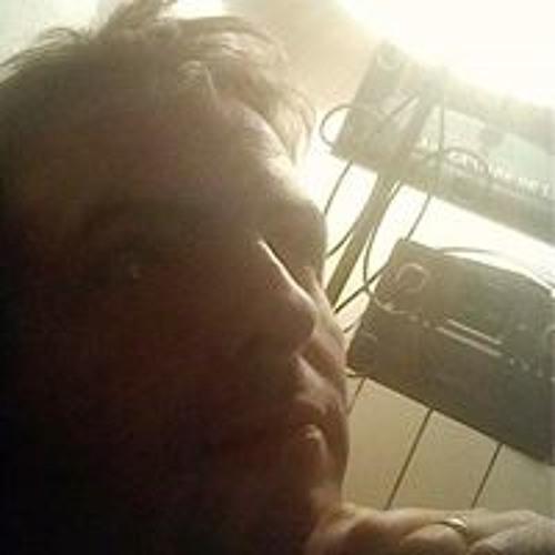 Jambonbeurre's avatar