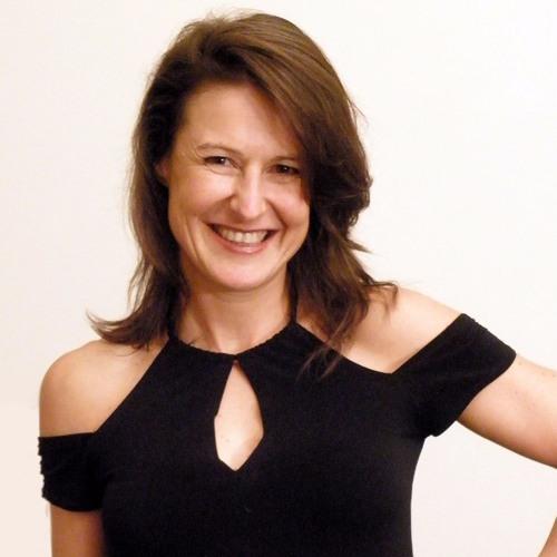 Dr Helena Popovic's avatar