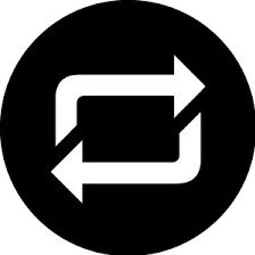 MuzikCityMix2 Official Artist Support Repost's avatar