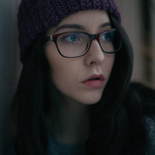 Haley Mai's avatar