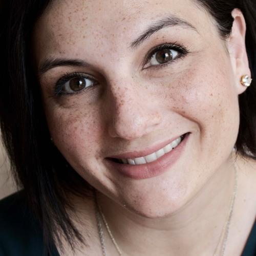 Heather Walters Voice!'s avatar