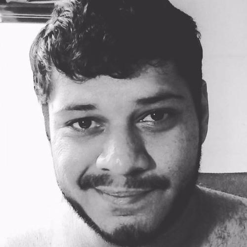 Robson Leão's avatar