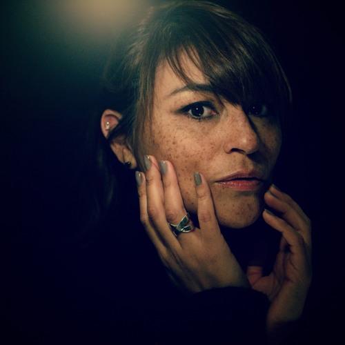 Elisapie's avatar