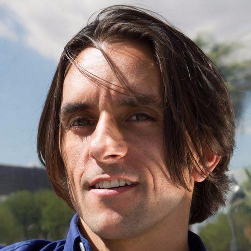 Matthew °'s avatar
