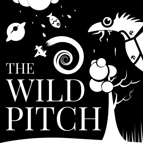 The Wild Pitch's avatar