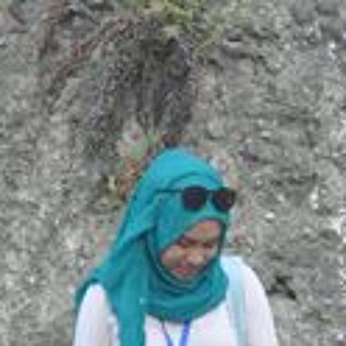 Dea Rizky's avatar