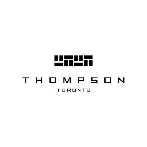 ThompsonToronto's avatar