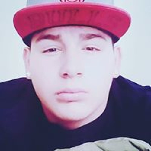 Austin Vela's avatar