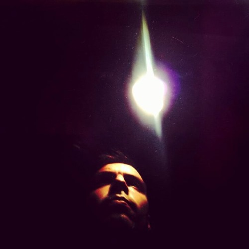 Joseba dj's avatar