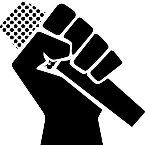 717 Hip Hop Music Scene's avatar