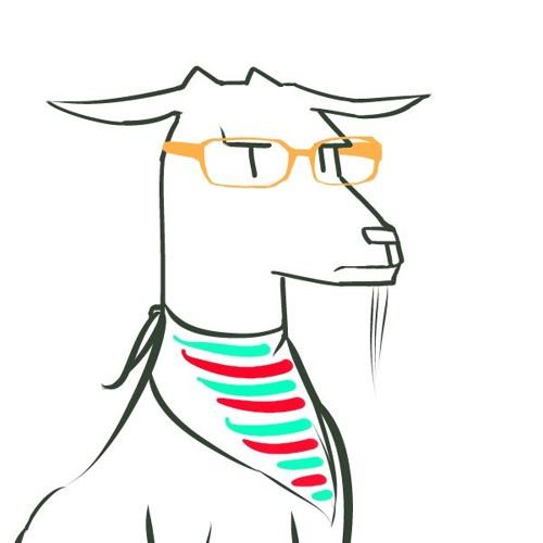Tahawas's avatar