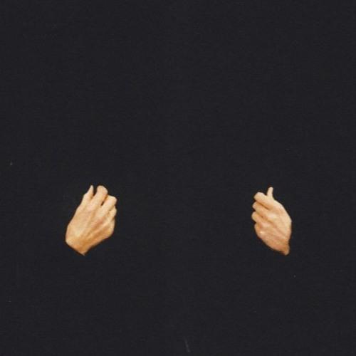 Khard's avatar